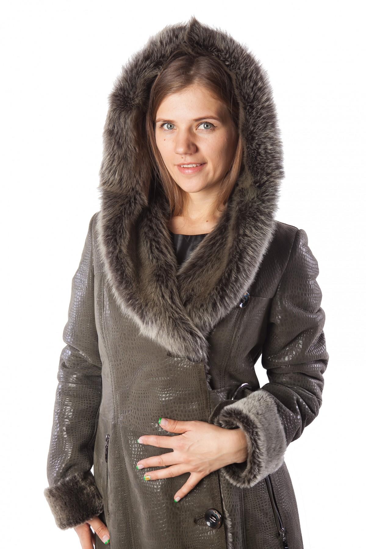 кожаные куртки в новокузнецке каталог и